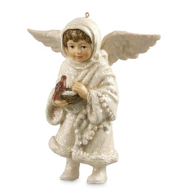 Elle Angel, Bethany Lowe