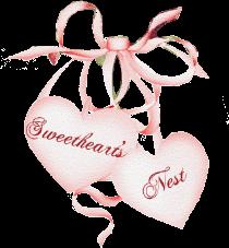 Sweetheart's Nest